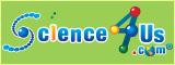 k-3rd online science curriculum