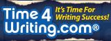 online writing curriculum