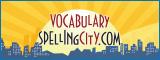 educational spelling games