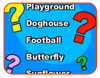 Play compound word video
