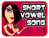 View Short Vowel Song